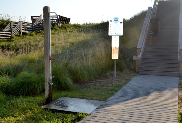 abalone-beach-access-1