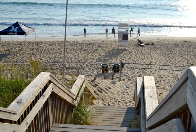 abalone-beach-access-2