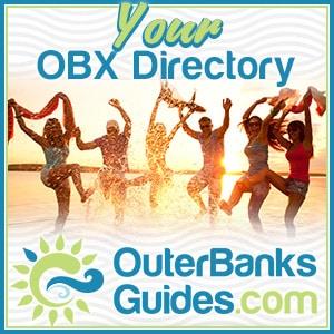 OB-Guides-Ad_300x300