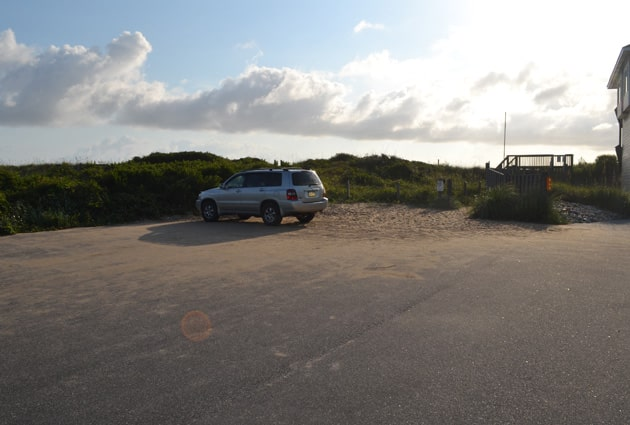 Plover-Beach-Access-4