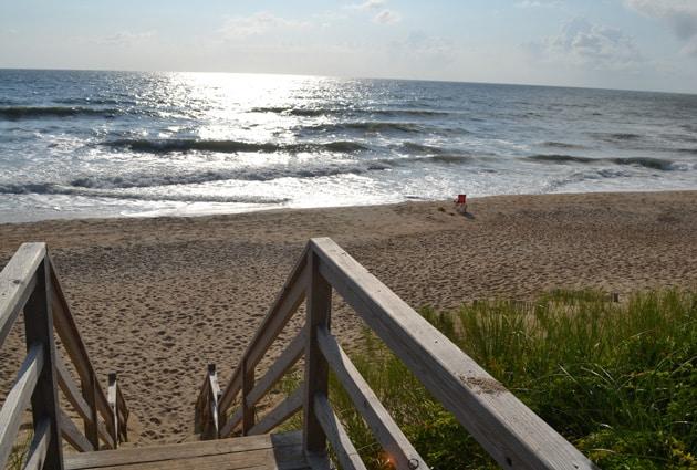 Sprigtail-Beach-Access-1