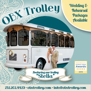 Trolley_BA16sp