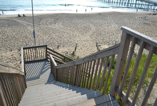 bainbridge-beach-access-6