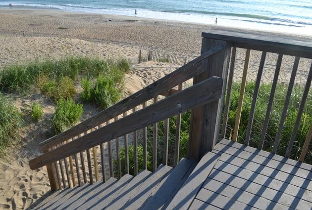 barnes-beach-access-1