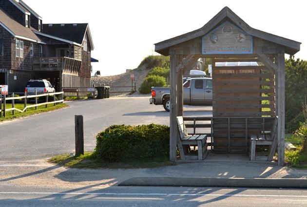 barnes-beach-access-2