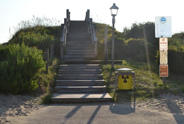 barnes-beach-access-3