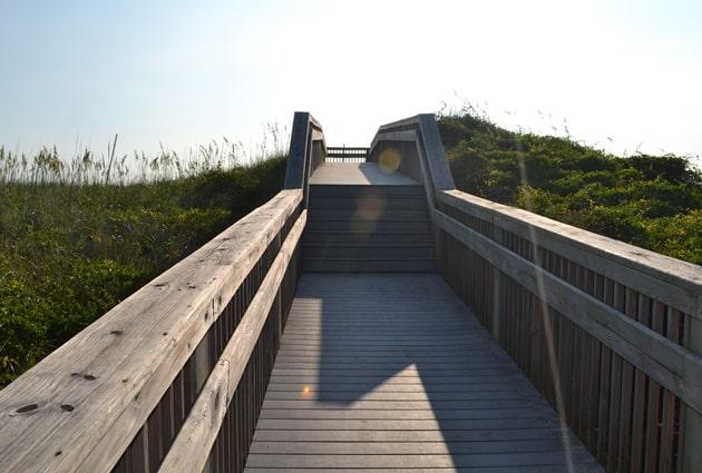 bittern-beach-access-5