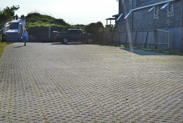 bittern-beach-access-6
