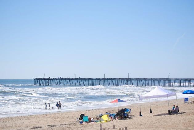 bladen-beach-access-1