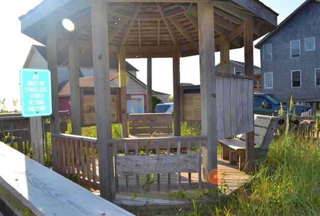 bladen-beach-access-5