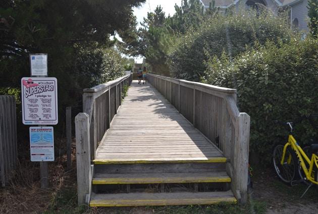 bonito-beach-access-31