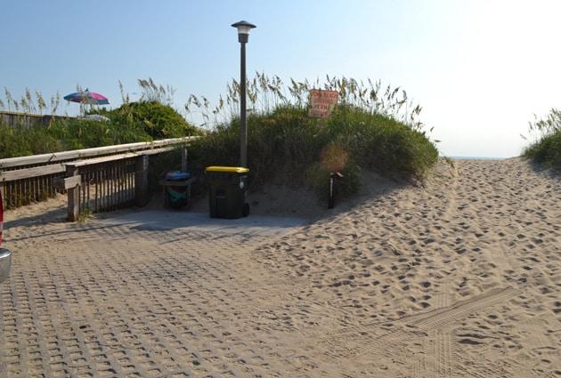 conch-beach-access-3