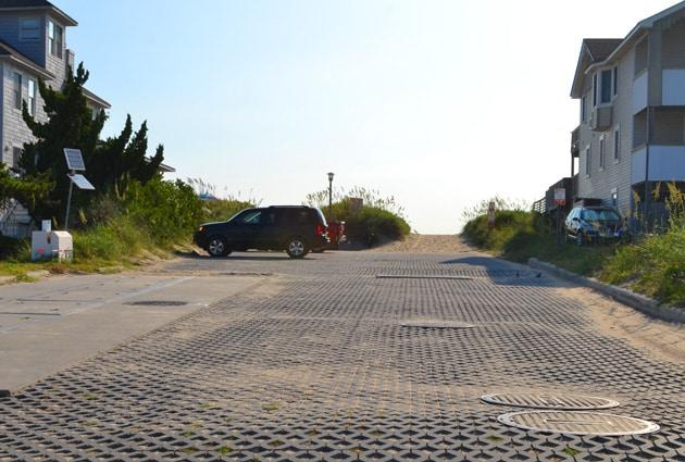 conch-beach-access-4