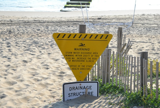curlew-beach-access-2