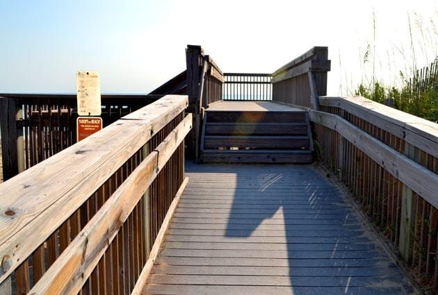 curlew-beach-access-5