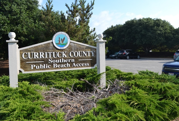 currituck-county-access-1