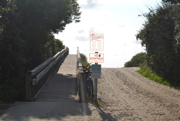 currituck-county-access-5