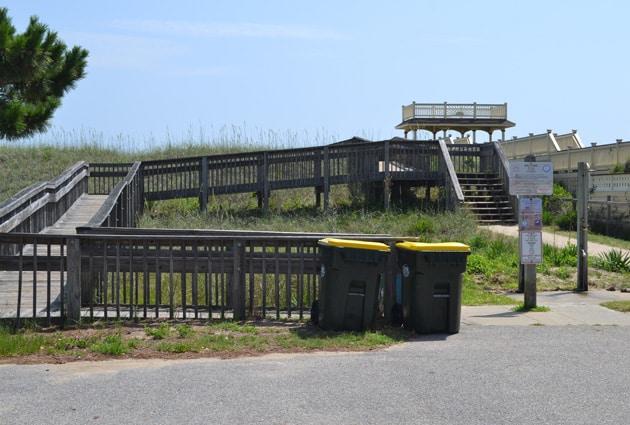 ferris-beach-access-5