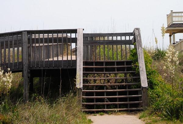 ferris-beach-access2