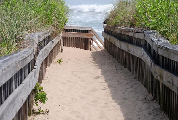 ferris-beach-access3
