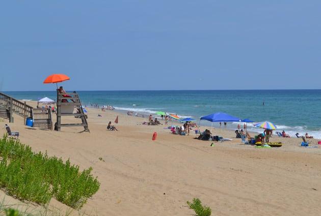 ferris-beach-access4