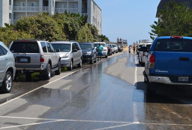 first-street-beach-access-5