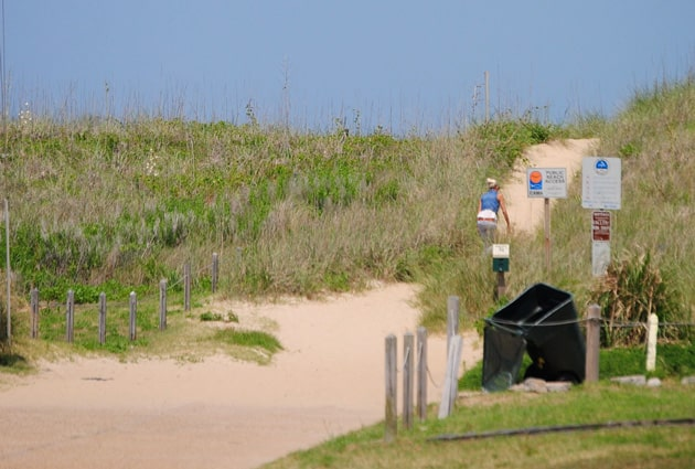 gallery-row-beach-access-1
