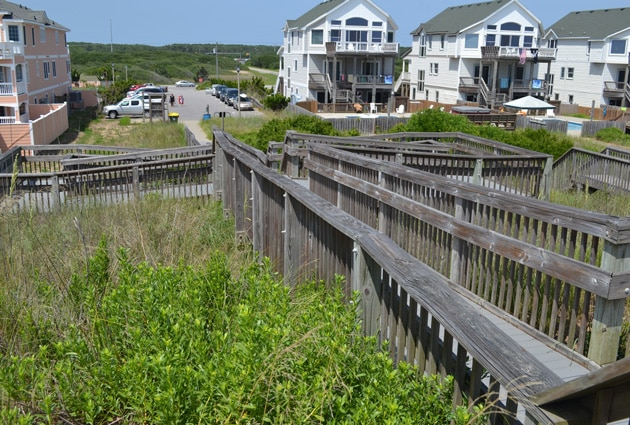 glenmere-beach-access-5