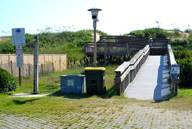 glidden-beach-access-1