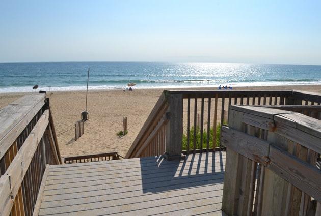 glidden-beach-access-3