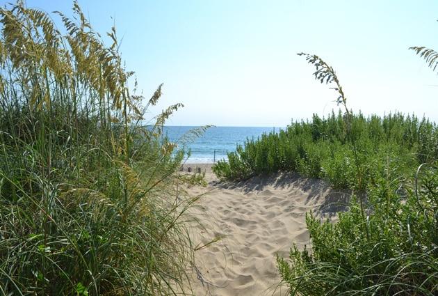 grouse-beach-access-2
