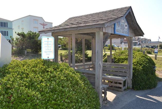 gull-beach-access-1