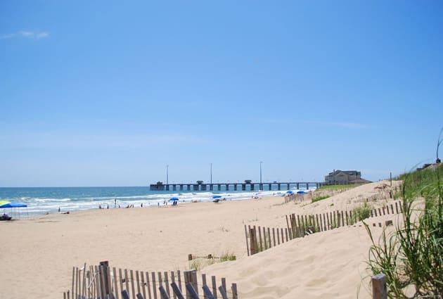 gull-beach-access-2