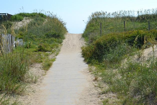 gull-beach-access-3