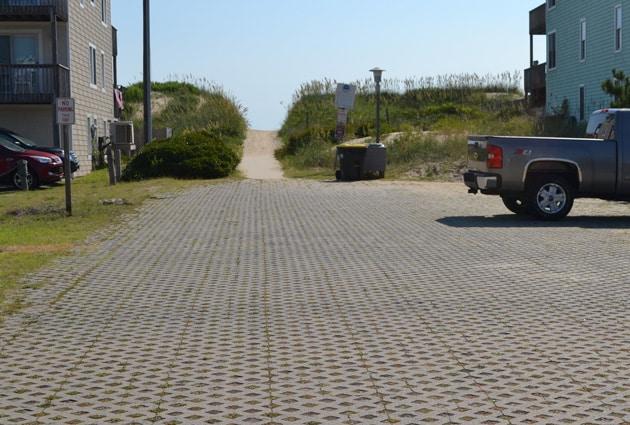 gull-beach-access-4