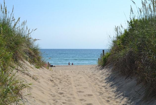 gull-beach-access-5