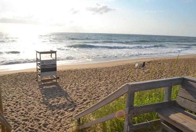 hillcrest-beach-access-2