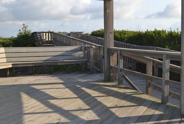 hillcrest-beach-access-3