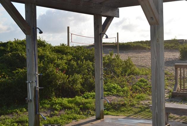 hillcrest-beach-access-4