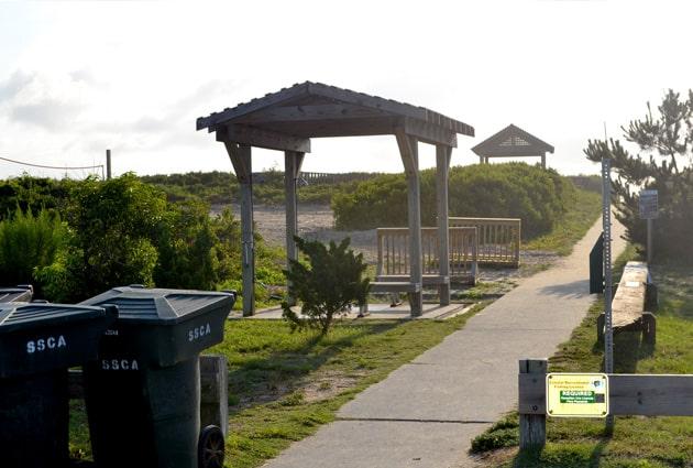 hillcrest-beach-access-5
