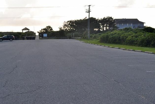 hillcrest-beach-access-6