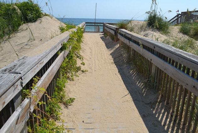 holden-beach-access-3