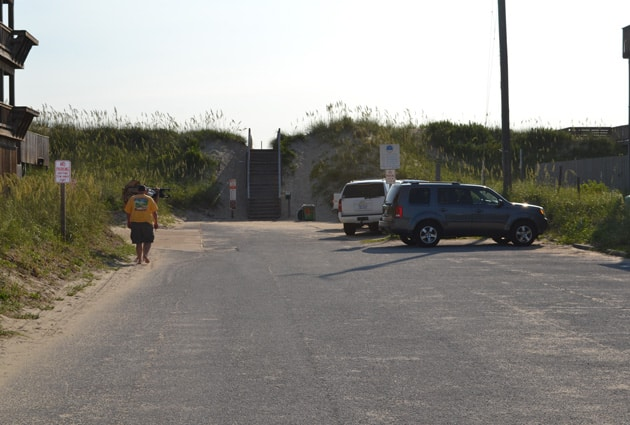 hollowell-beach-access-4