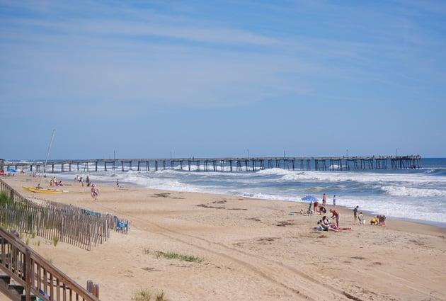 hollowell-beach-access2