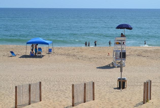 ida-beach-access-6