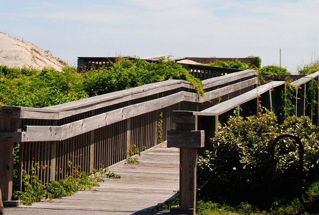 indigo-beach-access3