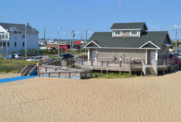 jennettes-beach-access-31