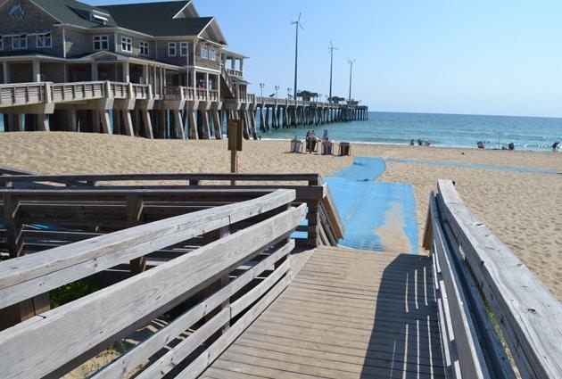 jennettes-beach-access-41