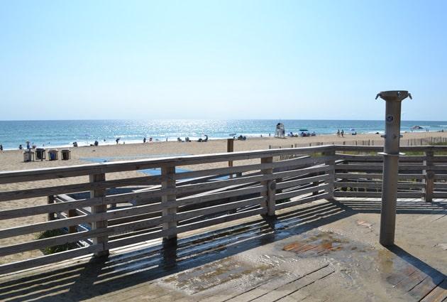 jennettes-beach-access-6