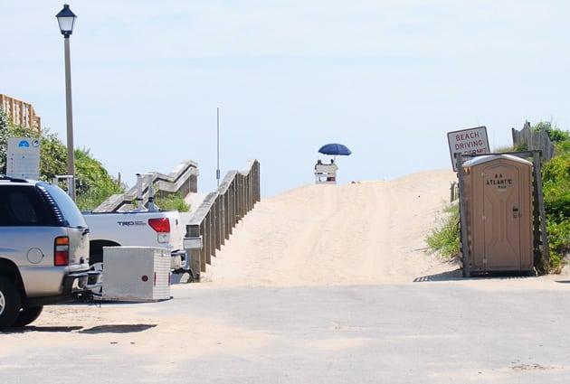 juncos-beach-access1